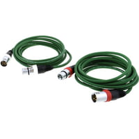 Sommer Cable : Albedo Micro Cable 3,0