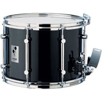 Sonor : MB1412 CB Parade Snare Drum