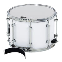 Sonor : MB1410 CW Marching Snare Drum