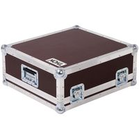 Thon : Mixer Case Yamaha EMX 5000-12