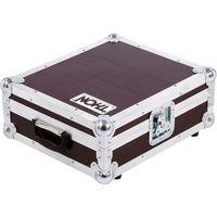 Thon : Mixer Case Pioneer DJM 600