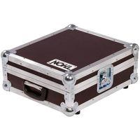 Thon : Mixer Case Pioneer DJM 500