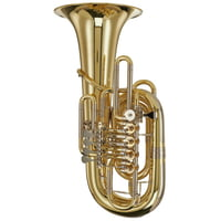 Melton : 182-L F-Tuba