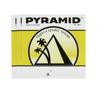 Pyramid : Balalaika Strings 679/3