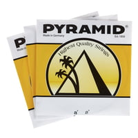 Pyramid : Balalaika Strings 679/6