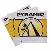 Pyramid : Balalaika Strings 681/3