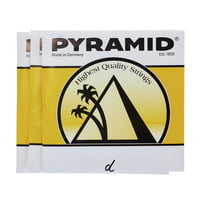 Pyramid : Balalaika Strings 682/3