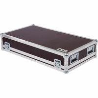 Thon : Mixer Case Yamaha MG32/14FX