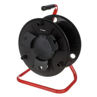 Millenium : AV110 Cable Drum