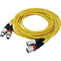 Sommer Cable : Epilogue Micro Cable 3,0