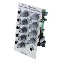 Doepfer : A-137-1 Wave Multiplier I