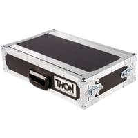 Thon : Rack 2U Eco II Compact 23