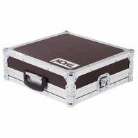Thon : Mixer Case Mackie 1402 VLZ Pro