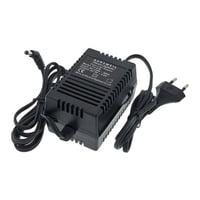 Kurzweil : Power Supply PC/SP