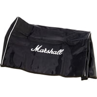 Marshall : Amp Cover C25