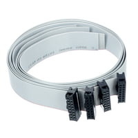 Doepfer : MTC 64 Cable Set