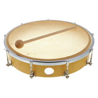 Sonor : CGTHD 10N Hand Drum