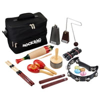 Thomann : Percussion Starter Set