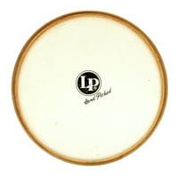 LP : 264A Bongo Head Professional
