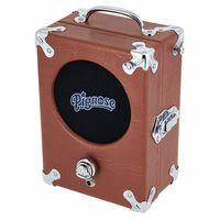 Pignose : 7-100 Guitarcombo