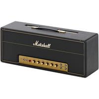 Marshall : 1959 HW