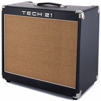 Tech 21 : Power Engine 60 1x12