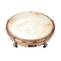 Sonor : LHDN10 Hand Drum