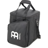 Meinl : MIB-M Ibo Bag Medium Black