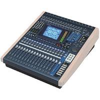 Yamaha : DM 1000-VCM Digital Mixer