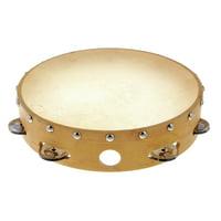 Sonor : CGT10N Cymbal Tambourine