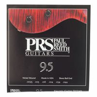 PRS : Strings 0095