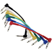 the sssnake : SK367M-015 Patchcable