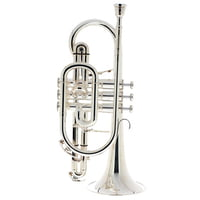 Besson : BE928-2 Sovereign Bb-Cornet