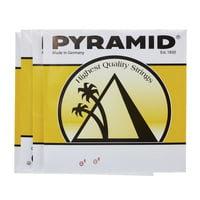 Pyramid : Mandola String Set