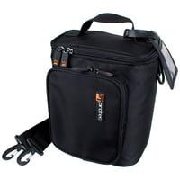 Protec : M-400 Mute Bag Trumpet
