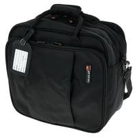 Protec : M-401 Mute Bag Trombone