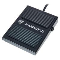 Hammond : FS-9H