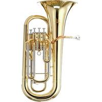 Thomann : EP 604-4 Euphonium
