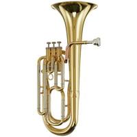 Thomann : BR 603 Baritone Horn
