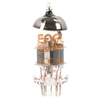 Engl : Tube ECC 83 First Quality