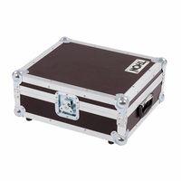Thon : Mixer Case Denon DN-X1500