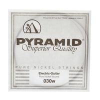 Pyramid : 030
