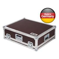 Thon : Mixer Case Yamaha EMX 5000-20