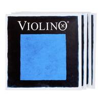 Pirastro : Violino Violin 3/4-1/2 medium