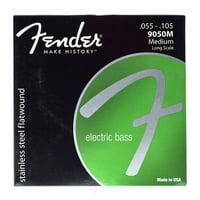 Fender : 9050M