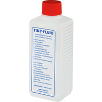 Look : Tiny Fluid 250ml