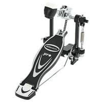 Millenium : PD-111 Pro Bass Drum Pedal