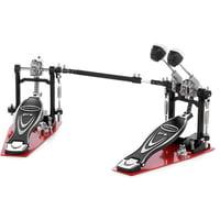 Millenium : PD-222 Pro Series BD Pedal