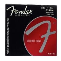 Fender : 8250-M