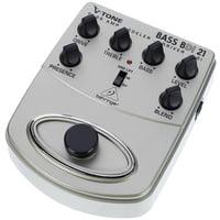 Behringer : V-Tone Bass BDI21